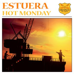 Image for 'Hot Monday'