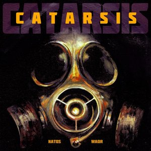 Image for 'Catarsis'
