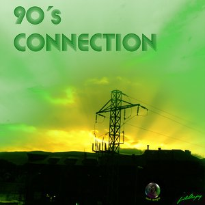 Image for '90´s Connection'