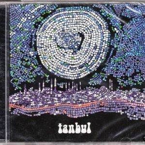 Image for 'Tanbul'