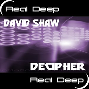 Image for 'Decipher'