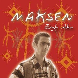 Image for 'Zigh Akka'