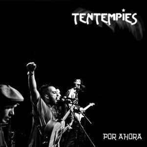 Image for 'Por Ahora [EP, 2010]'