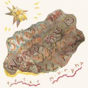 Image for 'God Sends'