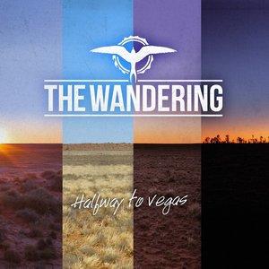 Bild für 'Halfway to Vegas - EP'