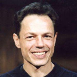 Image for 'Игорь Скляр'
