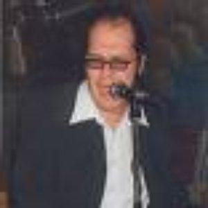 Image pour 'Mr. Breathless'