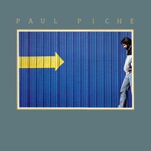 Image for 'Paul Piché'