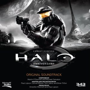 Image pour 'Halo: Combat Evolved Anniversary'
