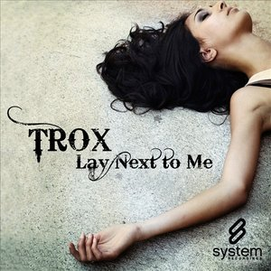 Image for 'Lay Next To Me'