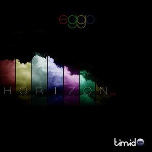 Image for 'Horizon EP'