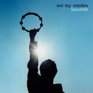 Image for 'Out My Window'