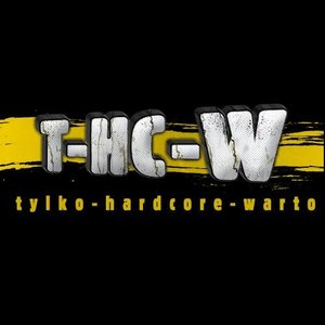 Image for 'T-HC-W'