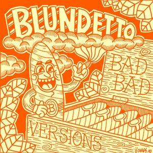 Imagen de 'Bad bad versions'