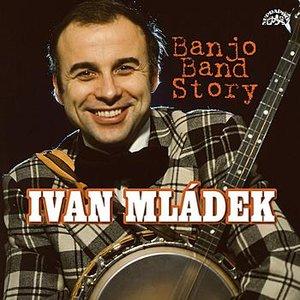 Image for 'Banjo Band Story / 50 hitů'