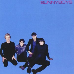 Image for 'Sunnyboys (Expanded Edition)'