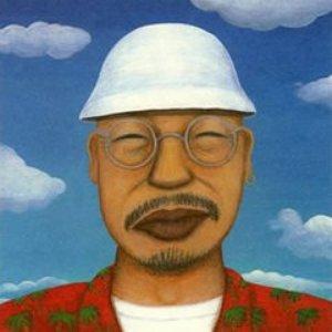 Bild für '西岡恭蔵'