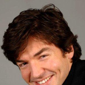 Image for 'Cédric Oheix'