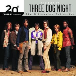 Image pour '20th Century Masters: The Millennium Collection: Best Of Three Dog Night'