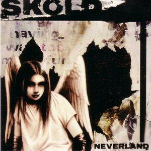 Bild für 'Neverland'