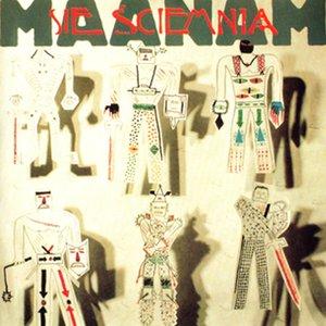 Imagen de 'Jedyne prawdziwe tango Maanam'