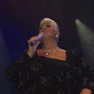 Bild für 'María Martha Serra Lima'
