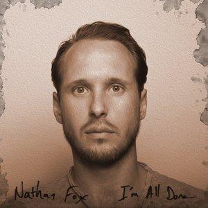 Image for 'Dr. Marten'