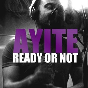 Image for 'ayite'
