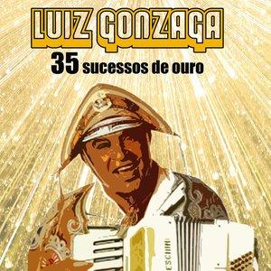 Image for 'Respeita januairo'
