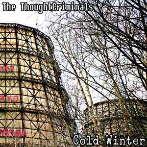 Image for 'Cold Winter'