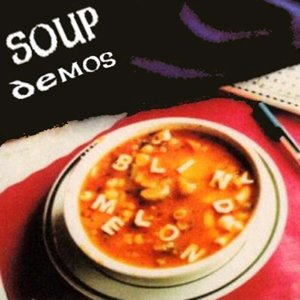 Image for 'Soup Demos'