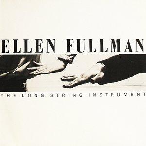 Bild für 'The Long String Instrument'