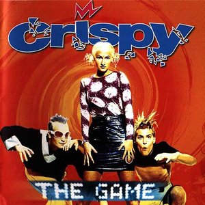 Изображение для 'The Game'
