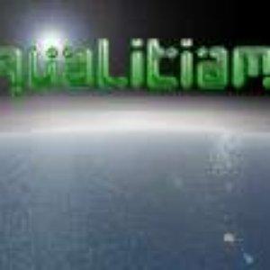Image for 'Qualitiam'