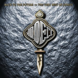 Image pour 'Back To The Future: The Very Best Of Jodeci'