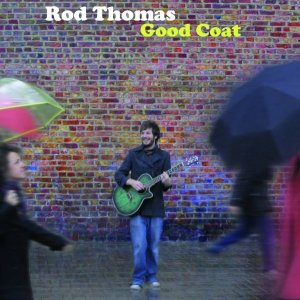 Image for 'Good Coat'