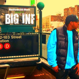 Bild für 'Big Inf'