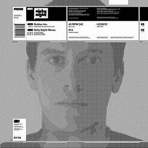 Bild für 'Nifty Night Remixes'