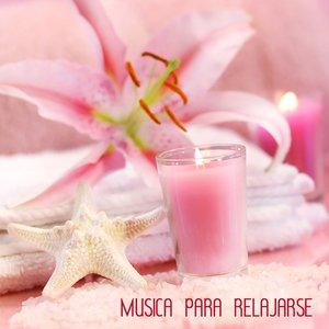 Image for 'Musica Para Relajarse'