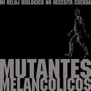 Bild für 'Mi Reloj Biológico No Necesita Cuerda'