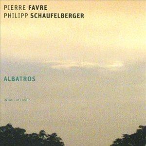 Image for 'Albatros'