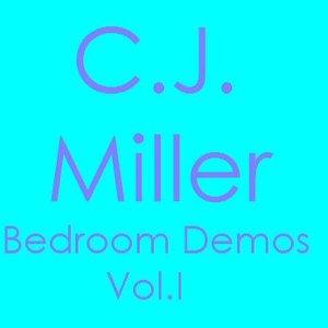 Image for 'Bedroom Demos Vol. 1'