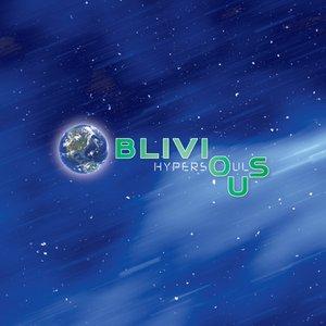 Bild für 'Oblivious'