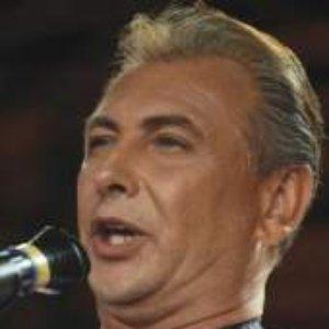 Image for 'Nicolae Furdui Iancu'