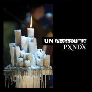 Image for 'Panda MTV Unplugged'