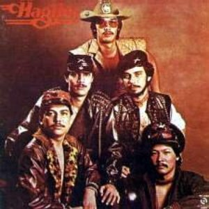 Image for 'Hagibis'
