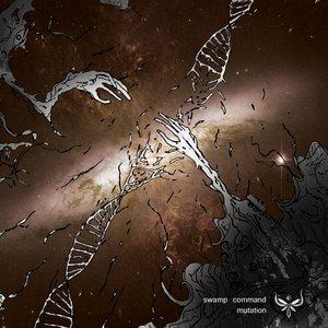 Image for 'Cosmogenesis'
