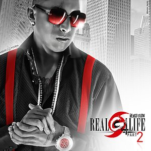Image for 'Real G 4 Life Part 2'
