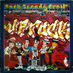 Image for 'Uprock'