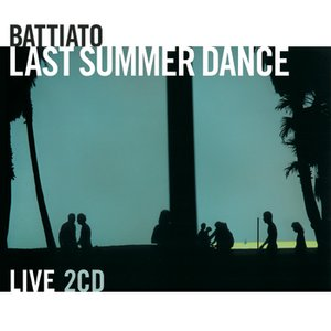 Imagen de 'L'Incantesimo (Live 2003)'